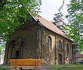 D-4-78-120-49 Kapelle.jpg