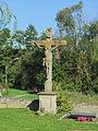 D-6-74-147-185 Friedhofskreuz.JPG