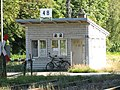 D-BY-Lindau - Schrankenwärterhaus am Seedamm.JPG