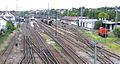 D-VS-Bahnhof Villingen Gleisanlagen.JPG