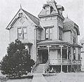 D.C. McKinnon Residence.jpg