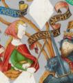 D. Constança Sanches, filha bastarda de D. Sancho I - The Portuguese Genealogy (Genealogia dos Reis de Portugal).png