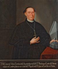 D. Frei Clemente Vieira.png