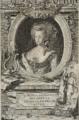 D. Maria Francisca Benedita, Princesa do Brasil (entre 1788 e 1800).png