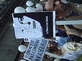 DADVSI protest 07912.jpg
