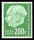 DBPSL 1957 427 Theodor Heuss II.jpg