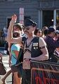 DC Defenders - DC Gay Pride Parade 2012 (7356273052).jpg