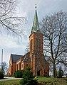 DD-Bühlau-Michaeliskirche.jpg