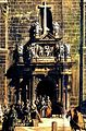 DD-Kreuzkirche-Portal 01.JPG