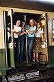 DDR 1981-05. Bhf Halberstadt, DR, DDR (6424229671).jpg
