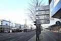 DEU BS Cityring Ost Oestliche Aussenspange Bohlweg 929 MSZ120220.jpg