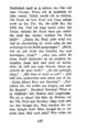 DE Schnitzler Else 127.png