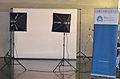 DIE LINKE Bundesparteitag 10. Mai 2014-38.jpg