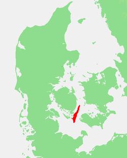 DK - Langeland.PNG