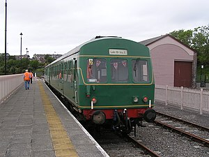 DMU Lab 19 Iris II, Barry Tourist Railway 3.6.2012 009 (10196706745).jpg