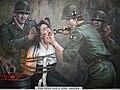 DPRK Museum painting 1.jpg