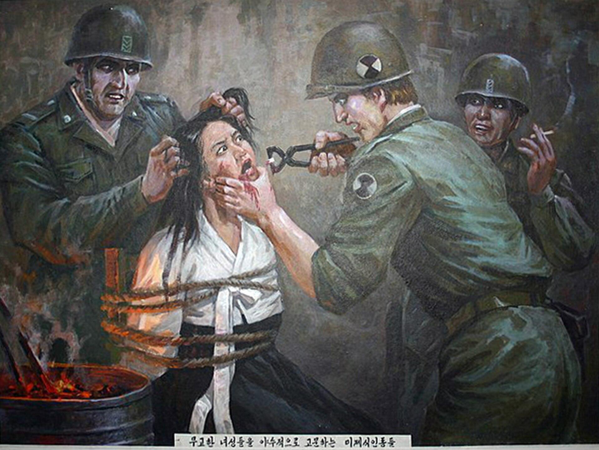 1920px-DPRK_Museum_painting_1.jpg
