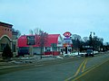 DQ® ^ Orange Julius® - panoramio.jpg