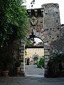 DSC00867 - Taormina - Hotel San Domenico -sec. XVI- - Foto di G. DallOrto.jpg