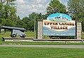 DSC08773 - Upper Canada Village (37078446741).jpg