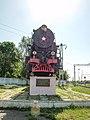 DSCF1606 Пам'ятник трудової слави залізничників.jpg