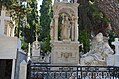 DSC 0031-athens-first-cemetery-august-2017.jpg