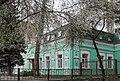 DSC 0314 вул. Пилипчука, 49.jpg