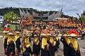 DSC 3646 wikimedia2020 deni dahniel Budaya Arak Bajamba Miangkabau.jpg