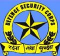 DSC insignia.png