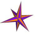 DU16 tetradyakishexahedron.png