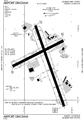 DXR airport map.PNG
