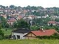 Dańdówka - Klimontów - panoramio.jpg