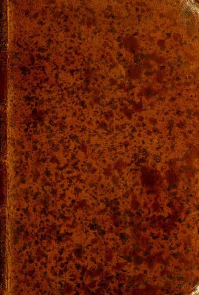 File:Da Asia de João de Barros e de Diogo de Couto v16.djvu