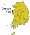 Daesanport.png
