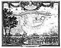 Dahlbergh Bitwa Warszawa 1656.jpg