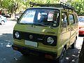 Daihatsu 55 Wide 1982 (20696125739).jpg