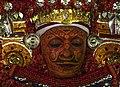 Daivathaar Theyyam at Andaloorkaavu.jpg