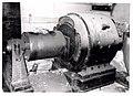 Dakpannenfabriek Pottelberg - 341594 - onroerenderfgoed.jpg