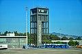 Dalaman Havalimanı ( Dalaman Airport ) - panoramio (4).jpg