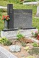 Dalečín-evangelický-hřbitov-komplet2019-041.jpg