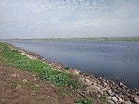 Daliot Reservoir February 2018.jpg