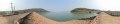 Dam Across River Ramial - 360 Degree View - Dhenkanal 2018-01-25 9418-9431.tif