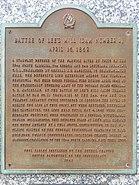 Dam No- One Battlefield Site 2012-09-05 16-38-37