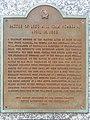 Dam No- One Battlefield Site 2012-09-05 16-38-37.jpg