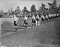 Dameshockey Nederland tegen Engeland, Bestanddeelnr 902-7497.jpg