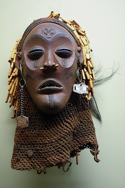 File:Dance mask (pwo) - Chokwe - Royal Museum for Central Africa - DSC05873.JPG