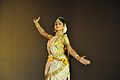 Dance with Rabindra Sangeet - Kolkata 2011-11-05 6844.JPG