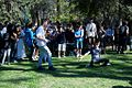 Dancing in the park (6297401115).jpg