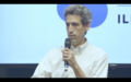 Daniel Biss Chi Hack Night 06.png