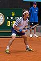 Daniel Gimeno-Traver - Masters de Madrid 2015 - 07.jpg